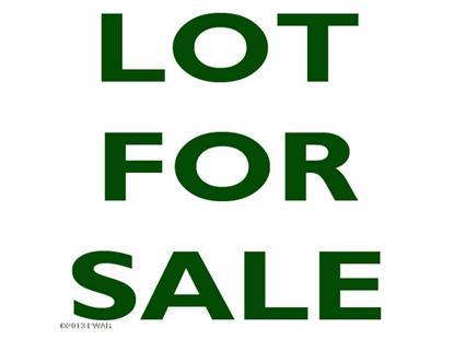 Sellersville Rd East Stroudsburg, PA MLS# 13-1378