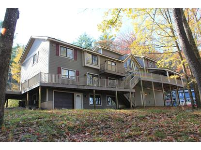 109 Chipmunk Dr Tafton, PA MLS# 13-2377