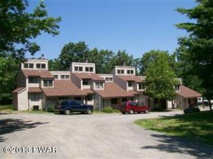 Snowball Ln Tafton, PA MLS# 13-3657