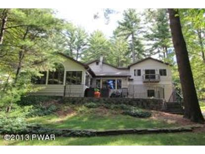 114 North Colony Cove  Tafton, PA MLS# 13-4496