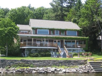 113 Shore Rd Tafton, PA MLS# 13-4695