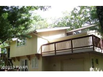 101 FAWNHILL Ln Lords Valley, PA MLS# 13-4755