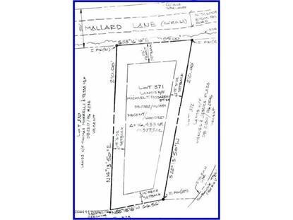 371 MALLARD Ln Bushkill, PA MLS# 14-1652
