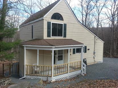 Real Estate for Sale, ListingId: 33063169, Lackawaxen,PA18435