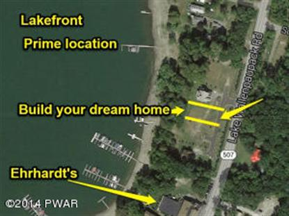 105 Water's Edge Way  Tafton, PA MLS# 14-2162