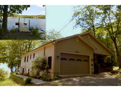 Real Estate for Sale, ListingId: 34975611, Hawley,PA18428