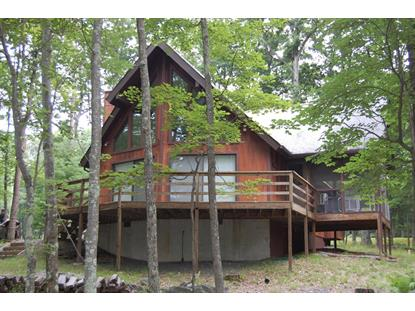 307 Maple Ridge Dr Lords Valley, PA MLS# 14-2700