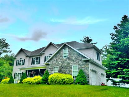 133 Bluestone Cir Milford, PA MLS# 14-2811