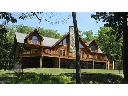 Indian Trails Rd Milford, PA MLS# 14-3053