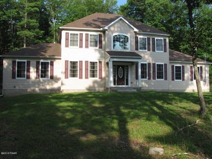 171 Mulberry Dr Milford, PA MLS# 14-3305
