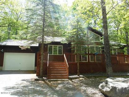 129 Surrey Ln Lords Valley, PA MLS# 14-334