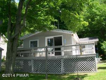 224 George Drive  Lake Ariel, PA MLS# 14-3545