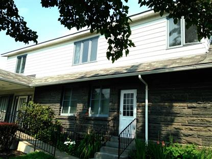 301 West Harford St Milford, PA 18337 MLS# 14-3871