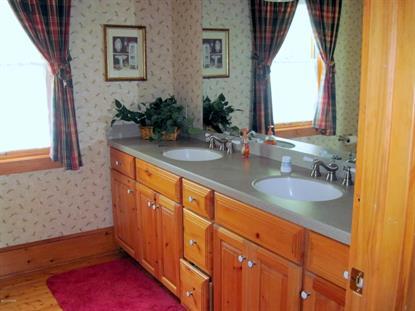 Real Estate for Sale, ListingId: 33064825, Lakeville,PA18438