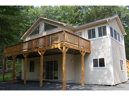 132 Mapleridge Drive  Lords Valley, PA MLS# 14-4011