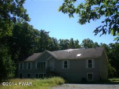 148 Ash Ln, Milford, PA 18337