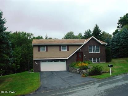 applewood acres pa real estate homes for sale in applewood acres pennsylvania