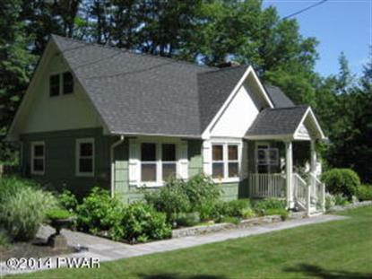 149 Moon Valley Rd, Milford, PA