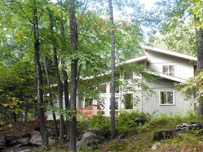 108 Pinto Ln Lords Valley, PA MLS# 14-4733
