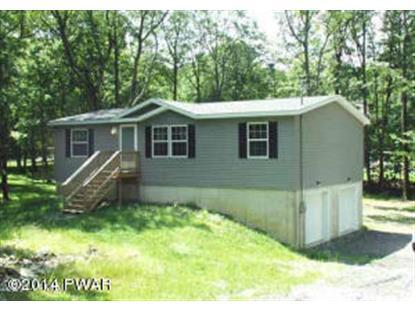 110 Knob Hill Ct Milford, PA 18337 MLS# 14-4790