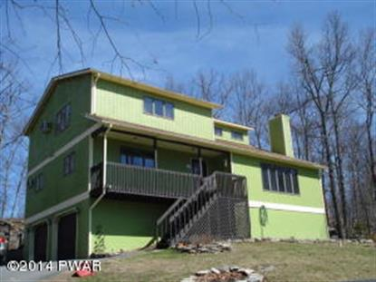 168 Wild Meadow Dr Milford, PA 18337 MLS# 14-4836