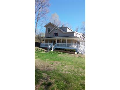 106 Eagle Ct Milford, PA 18337 MLS# 14-5088