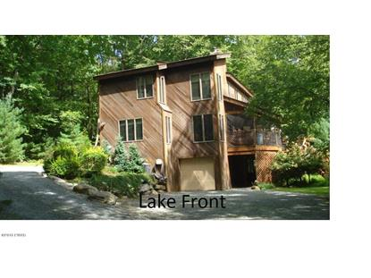 113 Achill Ln Dingmans Ferry, PA MLS# 14-5146