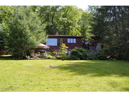 Real Estate for Sale, ListingId: 35048252, Greentown,PA18426