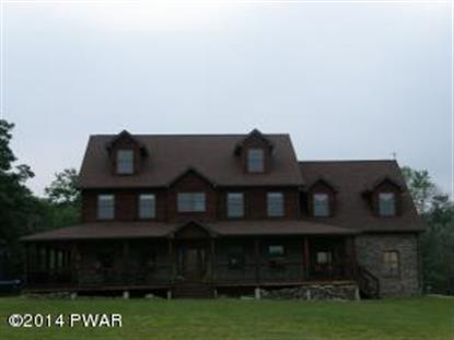113 ROSE Ln Greentown, PA MLS# 14-5278