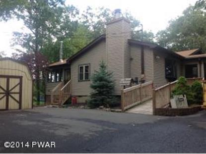 130 Maple Ridge Rd Milford, PA 18337 MLS# 14-5401