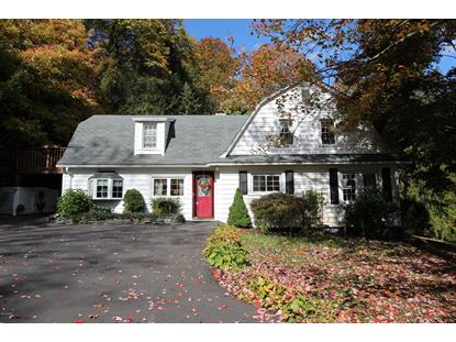 114 Foster Hill Rd Milford, PA MLS# 14-5459