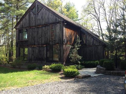 262 FOSTER HILL Rd Milford, PA MLS# 14-5549