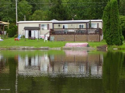 753 Lake Spangenberg Rd Lake Ariel, PA MLS# 14-573