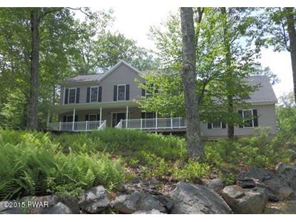 187 Water Forest Dr Milford, PA MLS# 14-5759