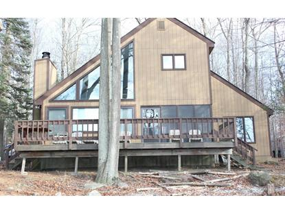 1002 Laurel Hill Rd Pocono Lake, PA MLS# 14-607