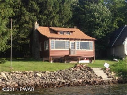165 Shore Rd Tafton, PA MLS# 14-622