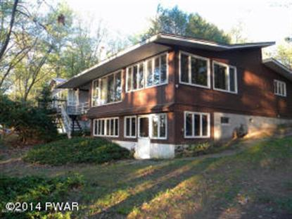 803 Shore Rd Tafton, PA MLS# 14-924