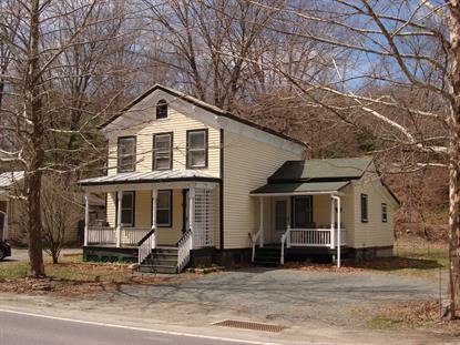 315 Water St Milford, PA 18337 MLS# 15-1560