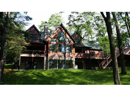 Real Estate for Sale, ListingId: 33071343, Lakeville,PA18438
