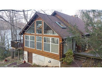 153 Big Woods II Rd Greentown, PA MLS# 15-1767
