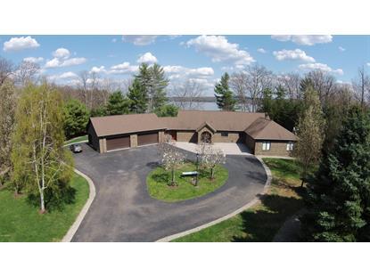 Real Estate for Sale, ListingId: 33132353, Lakeville,PA18438