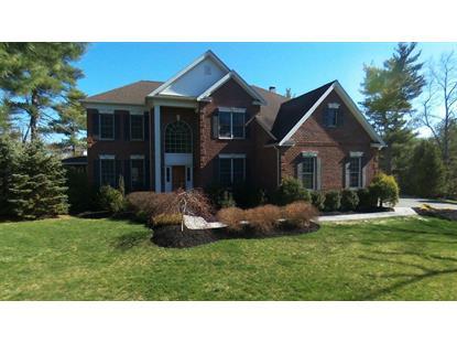 Real Estate for Sale, ListingId: 33139138, Matamoras,PA18336