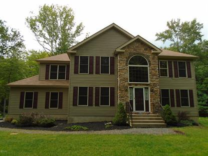 106 Aster Ct Milford, PA MLS# 15-1918