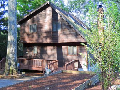 Real Estate for Sale, ListingId: 33510985, Greentown,PA18426