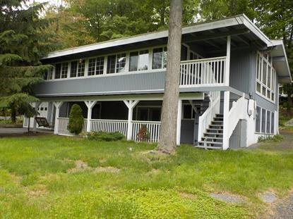 204 Waterview Dr Lords Valley, PA MLS# 15-2638