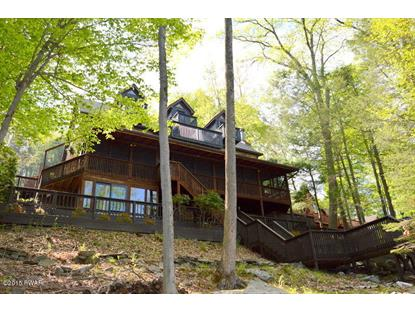 Real Estate for Sale, ListingId: 33645298, Greentown,PA18426