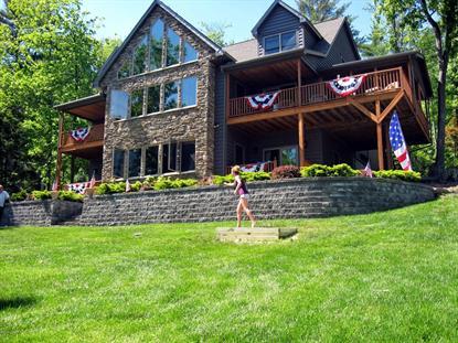 Real Estate for Sale, ListingId: 33713433, Lakeville,PA18438