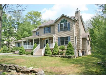 102 Ripplewood Drive  Tafton, PA MLS# 15-2921