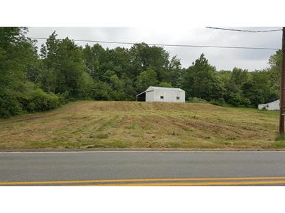 LOT 1210 Cortez Rd Lr 35006 Rd Lake Ariel, PA MLS# 15-3124