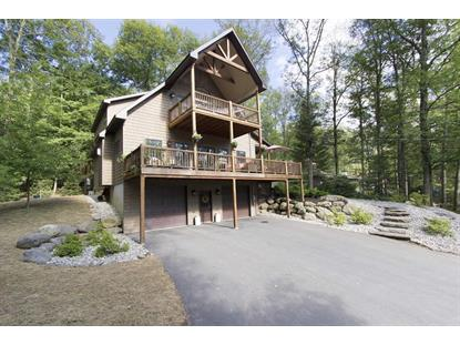 135 COLONY COVE Rd Tafton, PA MLS# 15-3477